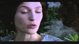 Bleak House 2005 Movie Trailer