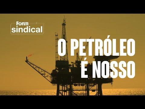 Balanço da Petrobrás e os erros das privatizações
