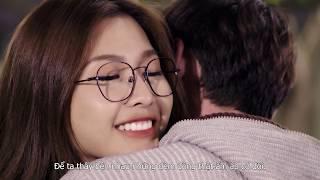 [Official MV] Vì sao phương Bắc - Tulen & Butterfly Đông Êm Đềm - Garena Liên Quân Mobile