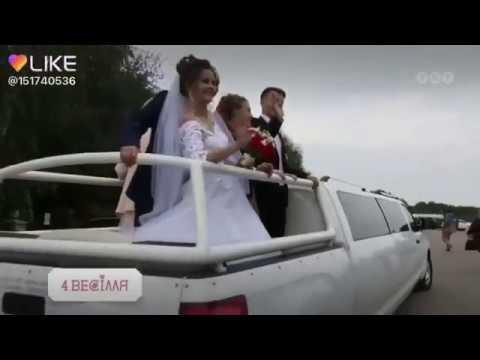 лімузини київ ікваПрокат Власний автоПарк, відео 7