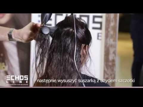 Jak zrobić nalewkę z czerwonej papryki na maski do włosów