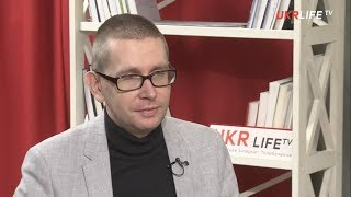 Николай Спиридонов: Отключая отопление в городах, Нефтегаз поступает незаконно