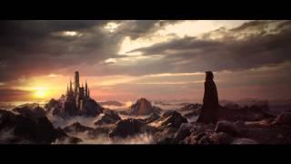 videó Dark Souls II