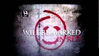 Trailer long CBS