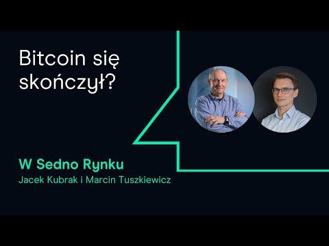 Bitcoin live rinkos grafikas