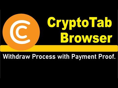 Bitcoin betét még folyamatban van