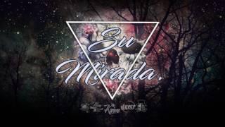 Gambar cover SU MIRADA-Merser feat Karime
