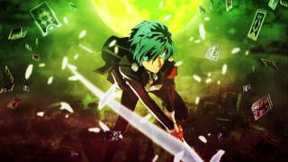 Persona Summoners Extended 10 Minutes Version | Persona3 The Movie Original SoundTrack