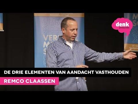 download lagu mp3 mp4 Verbaal Meesterschap, download lagu Verbaal Meesterschap gratis, unduh video klip Verbaal Meesterschap