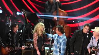 Nitty Gritty Dirt Band, Will The Circle Be Unbroken (50th Anniversary)