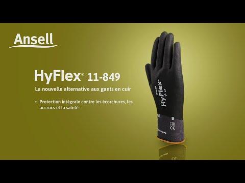 Gants Hyflex 11-849