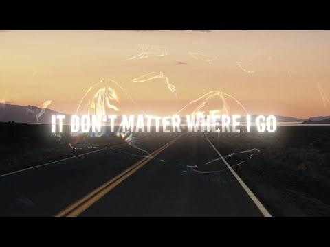 Alok - It Don't Matter