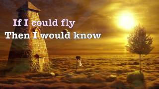 Cecilia and the Satellite - Lyrics - Andrew McMahon in the Wilderness