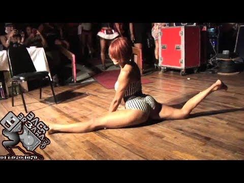 Wah yuh did deh – Alkaline (Official Video) [Dancehall Sings Riddim]
