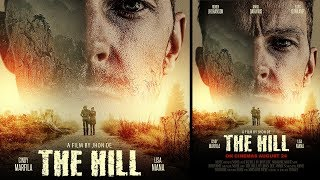 Blend Photos And Sharpen To Make Movie Poster In Photoshop