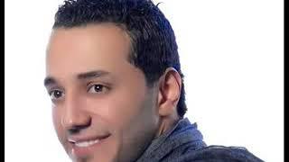 حسين الديك(6)