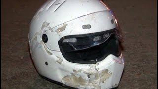 Хабаровчанину, насмерть сбившему мотоциклиста и его пассажирку, вынесли приговор.MestoproTV