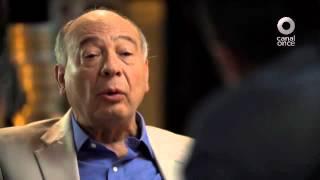 TAP, Especial Directores - Alejandro Pelayo