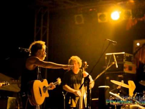 Ratdog 1/31/10 Negril Jamaica (full concert) (audio only) (photos by Mark Lewno)
