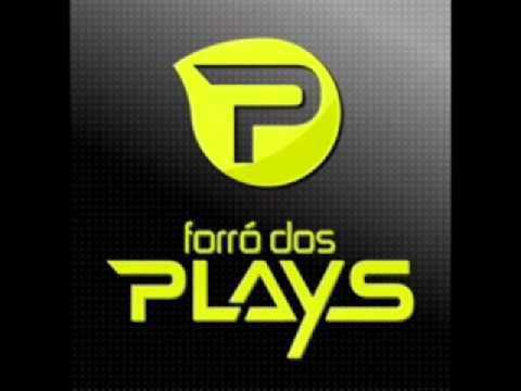 Bonitinho e Ordinário - Forró Dos Plays