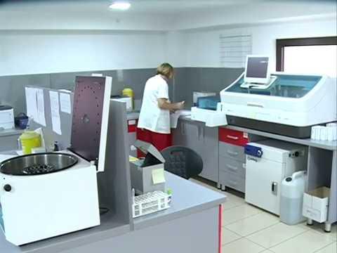 Dešifriranje opće analiza krvi i šećera