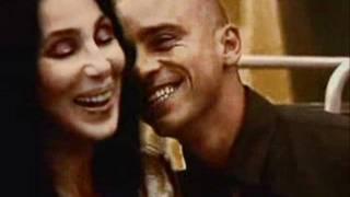 Eros Ramazzotti & Cher - Più Che Puoi -(COVER)