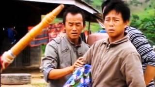 *Peb Hmong Funny Movie 2014*