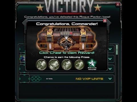 Survivors Token Base using Prophet easy and fun :)
