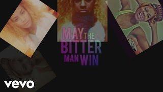 Treasure Davis - May the Bitter Man Win (Lyric) ft. J. Cole
