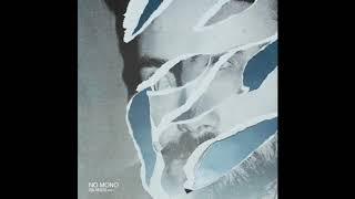 No Mono   Otherside (Islands Part 1 LP | 2018)