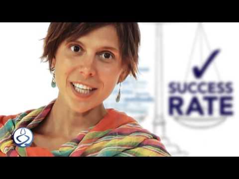 Dr.  Katharina Gaertner - Austria - testimonial of online homeopathy software VithoulkasCompass.com