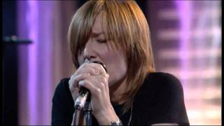 Portishead   Roads Concert Prive Live