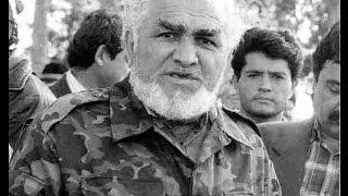 Народный фронт декабрь 1992 года