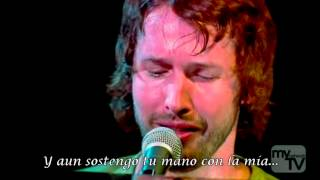 Goodbye My Lover   James Blunt (Subtitulado Al Español) HD 720p