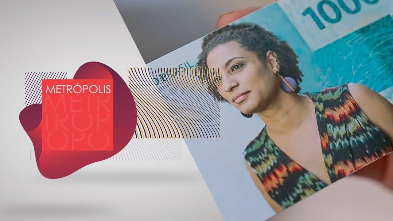 Conheça as histórias inspiradoras de professores de arte do ensino público pelo Brasil | Arte