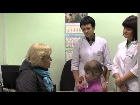 Левемир при гестационном диабете беременных