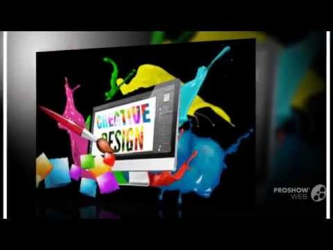 Slinky Web Design-Exceptional web designing services at competitive price in Perth