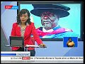 KEMRI doctor shot dead in Kisumu