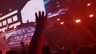 The Chainsmokers - Beach House @ Contact Festival 2018