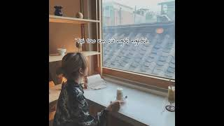 """""""Người ta đâu thương em""""-cover"""