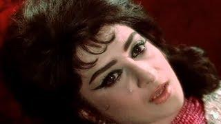 Jeene Ka Agar Andaz - Saira Banu | Asha Bhonsle | Yeh