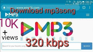 Mp3 Hindi Songs Mp3 Free Download 320 Kbps