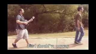 """Voter's Remorse (A Parody of """"Runaway"""" by Del Shannon)"""