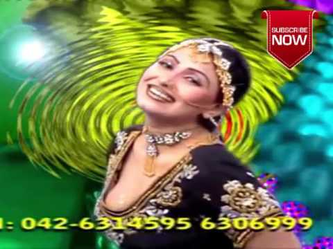 BEST OF GHAZAL CHAUDHARY MUJRA COLLECTION 2