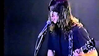Annihilator - Tokyo - Japon - 9/9/1995 - Full Show