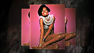 DIANA ROSS touch by touch