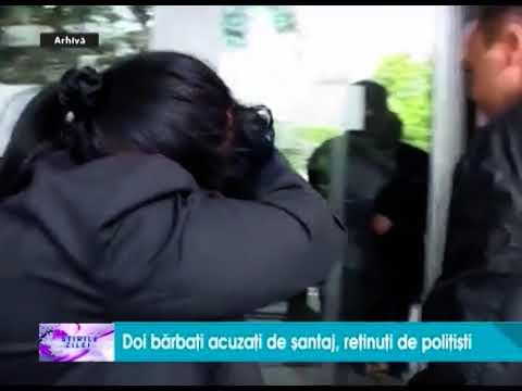 Fete singure din Drobeta Turnu Severin care cauta barbati din București