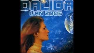 dalida l an 2005 chanteur des années 80