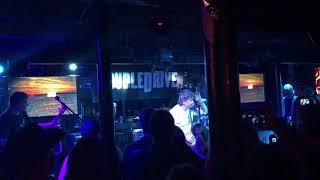 doubleDrive 10/7/18 Reunion Show #2 - Imprint