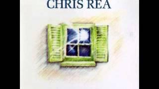 Chris Rea - Lets Dance